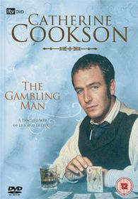 Gambling Man (C.Cookson) - (Import DVD)