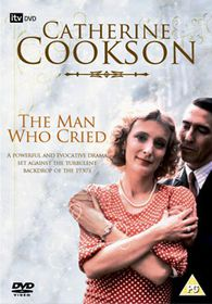 Man Who Cried (C.Cookson) - (Import DVD)