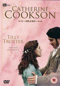 Tilly Trotter (C.Cookson) - (Import DVD)