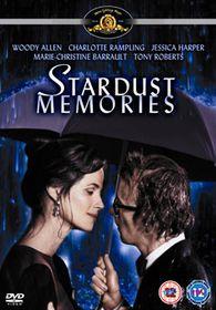 Stardust Memories - (Import DVD)