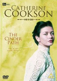 Cinder Path (C.Cookson) - (Import DVD)