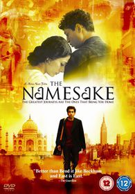 Namesake - (Import DVD)