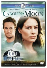 Carolina Moon - (Region 1 Import DVD)