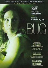 Bug Special Edition - (Region 1 Import DVD)