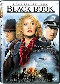 Black Book - (Region 1 Import DVD)