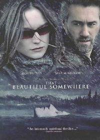 That Beautiful Somewhere - (Region 1 Import DVD)
