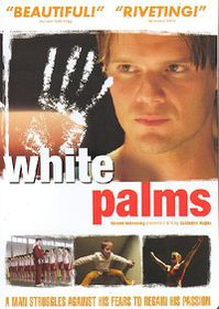 White Palms - (Region 1 Import DVD)