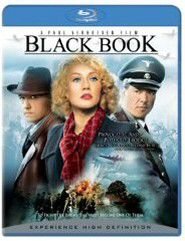 Black Book - (Region A Import Blu-ray Disc)