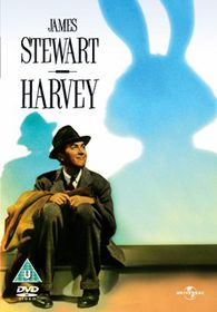 Harvey - (Import DVD)