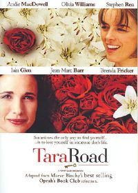 Tara Road - (Region 1 Import DVD)