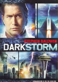 Dark Storm - (Region 1 Import DVD)