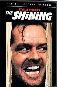 Shining:Special Edition - (Region 1 Import DVD)