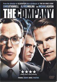 Company - (Region 1 Import DVD)