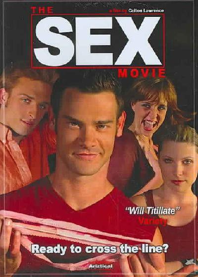 Скачать фильм sex dremel