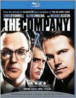 Company - (Region A Import Blu-ray Disc)