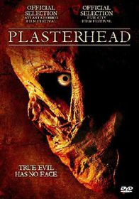 Plasterhead - (Region 1 Import DVD)