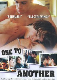 One to Another - (Region 1 Import DVD)