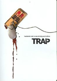 Trap - (Region 1 Import DVD)
