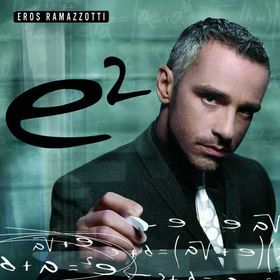 Ramazzotti Eros - E2 (CD)