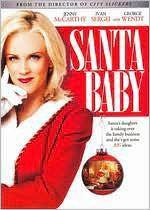 Santa Baby - (Region 1 Import DVD)