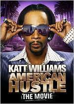 Katt Williams:Movie - (Region 1 Import DVD)