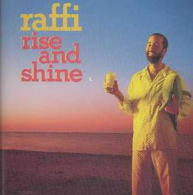 Rise and Shine - (Import CD)