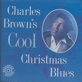 Cool Christmas Blues - (Import CD)