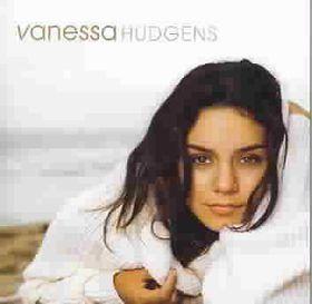 V - (Import CD)