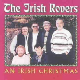 Irish Christmas - (Import CD)