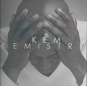 Kemistry - (Import CD)