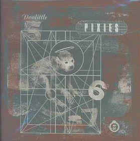 Doolittle - (Import CD)