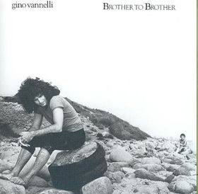 Brother to Brother - (Import CD)