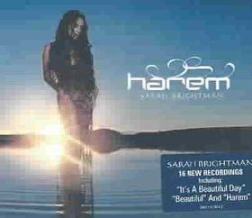 Harem - (Import CD)