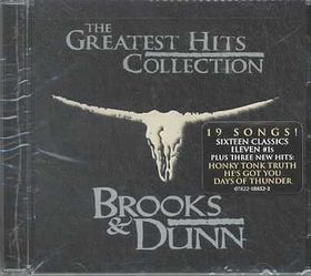 Greatest Hits Collection - (Import CD)