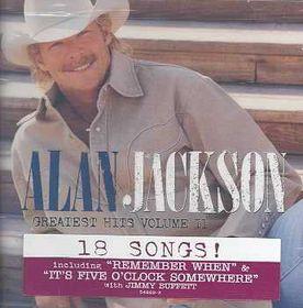 Greatest Hits Volume 2 - (Import CD)
