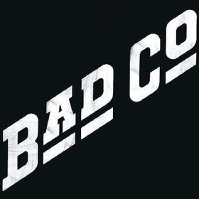 Bad Company - (Import CD)