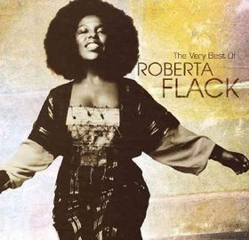 Flack;roberta - Roberta - Very Best Of Roberta Flack (CD)