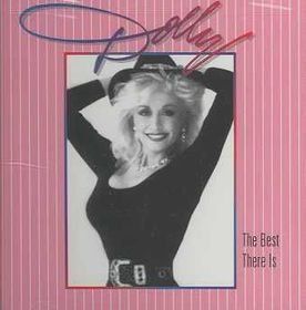 Best There is - (Import CD)