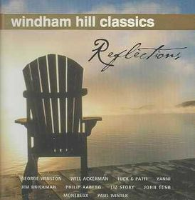 Windham:Reflections - (Import CD)