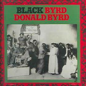 Blackbyrd - (Import CD)