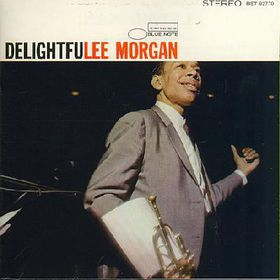 Morgan Lee - Delightfulee - Remastered (CD)