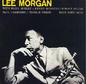 Morgan Lee - Lee Morgan - Vol.2 Sextet - Remastered (CD)