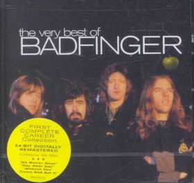 Very Best of Badfinger - (Import CD)
