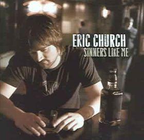 Sinners Like Me - (Import CD)