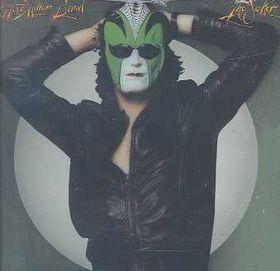 Steve Miller - The Joker (CD)