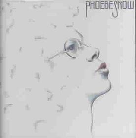 Phoebe Snow - (Import CD)