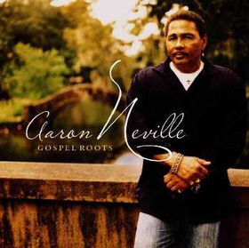 Gospel Roots - (Import CD)