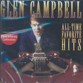 All-Time Greatest Hits - (Import CD)
