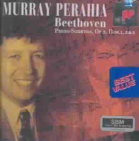 Piano Sonatas - Various Artists (CD)