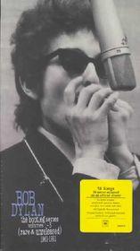 Bob Dylan - Bootleg Series - Vols.1-3 (rare & Unreleased 1961-91) (CD)